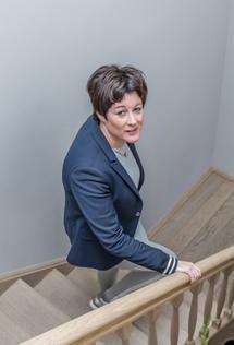Heidi Filius