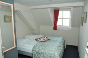 2-persoons kamer